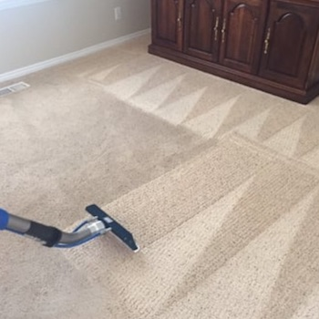 professional hard floor cleaning services in San Jose